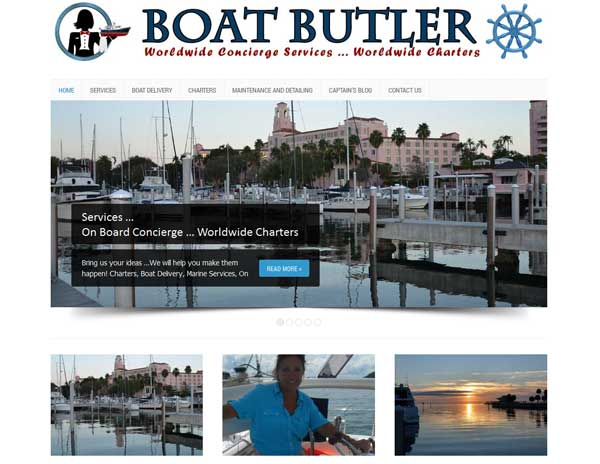 SS-boatbutlerx600