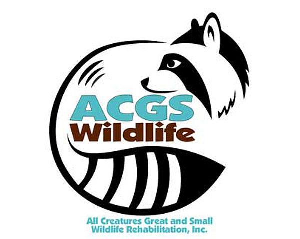 ACGS-Logo
