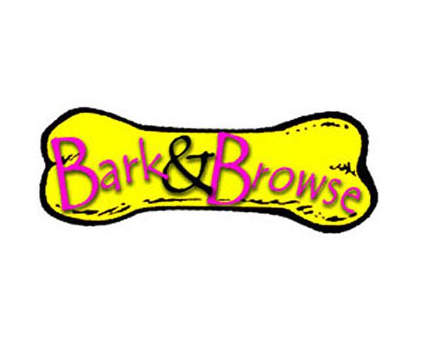 BarkNBrowseLogo
