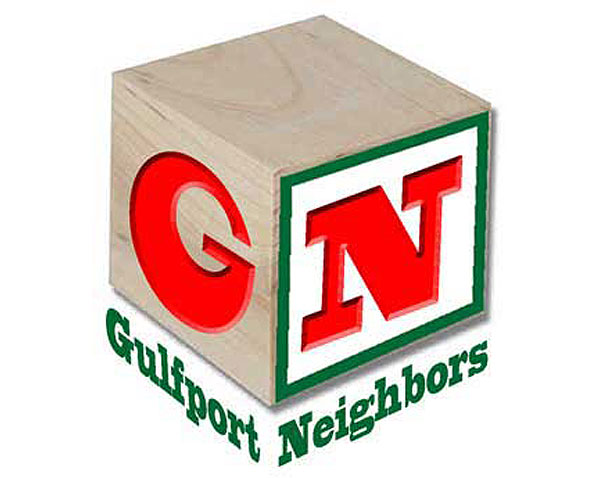 GN-BlockLogo