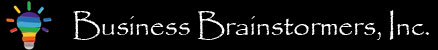 Business Brainstormers, Inc.