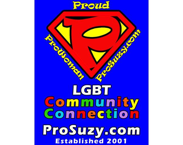 PS-LGBTCommunityVerticalAd